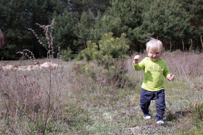 blog parentingowy Olomanolo.pl blog lifestylowy
