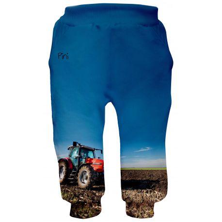 spodnie-traktor