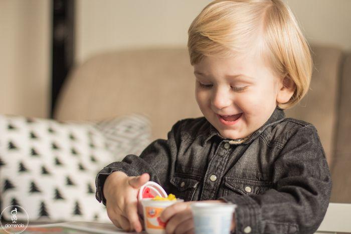 blog parentingowy Olomanolo.pl
