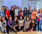 """I co te wszystkie """"blogereczki"""" robiły w Poznaniu?"""