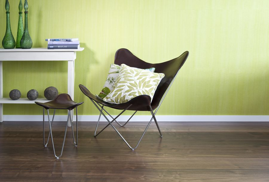 Westwing_Mood_Butterfly_Chair_FINAL