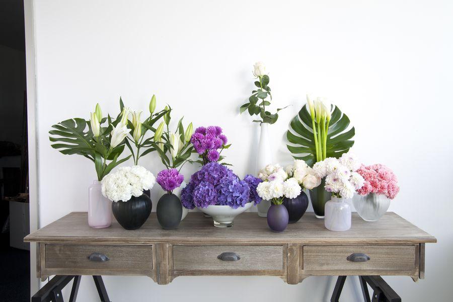 Westwing_Mood_luxury_flowers