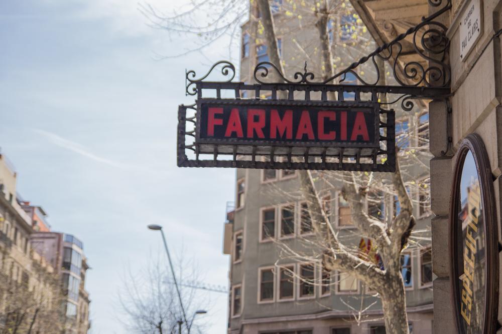 Barcelona, blog parentingowy, blog lifestylowy, parenting, lifestyle