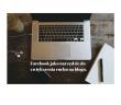 FACEBOOK jako narzędzie do zwiększenia