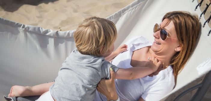 Czy do rodzicielstwa można się przygotować? Sprawdź, czy sądzisz tak samo, jak JA.