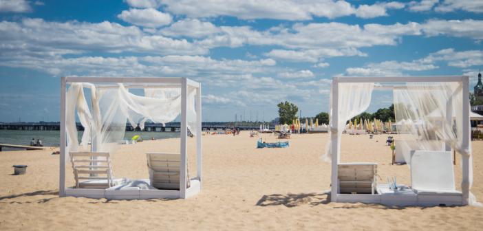 Sopot – nieidealne miejsce na rodzinne wakacje