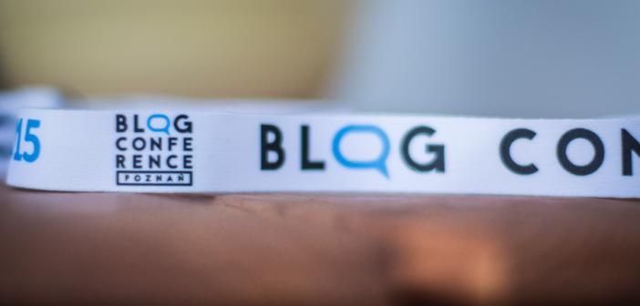 Blog Conference Poznań – czy było warto?