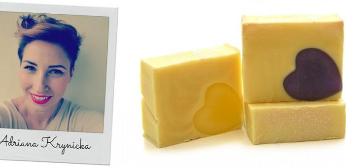 Kosmetyki dla dzieci – co je różni od tych dla dorosłych?