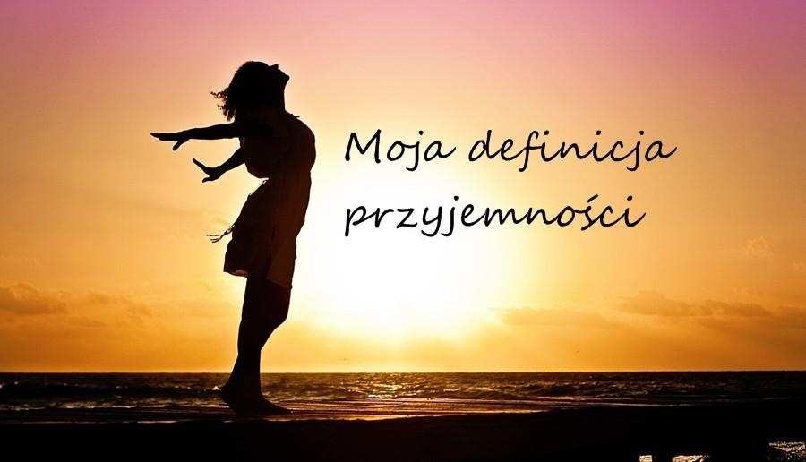 woman-570883_1280