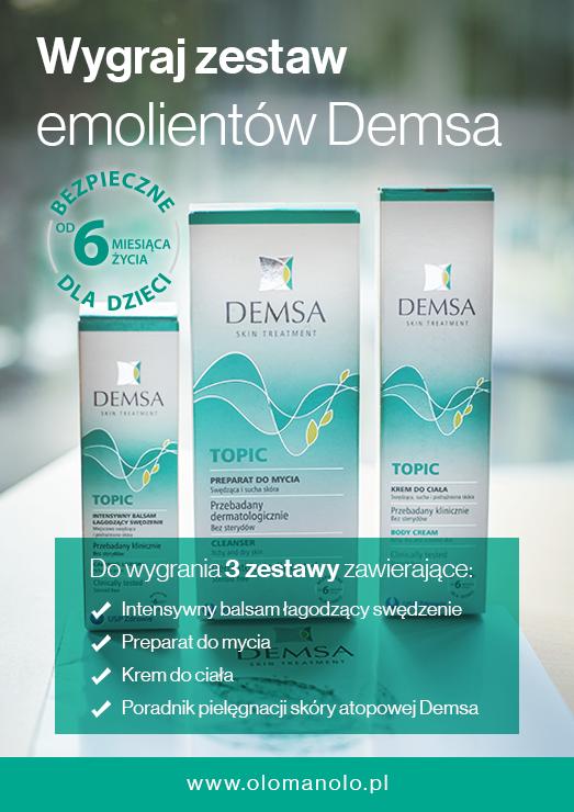 DEMSA_grafika_blog_olomanolo