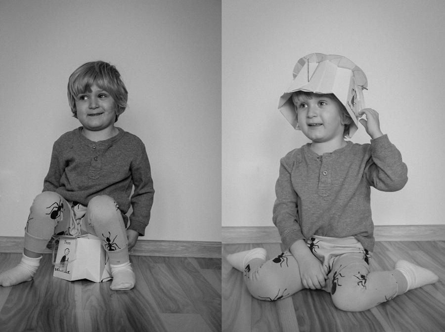Zabawki eco olomanolo.pl