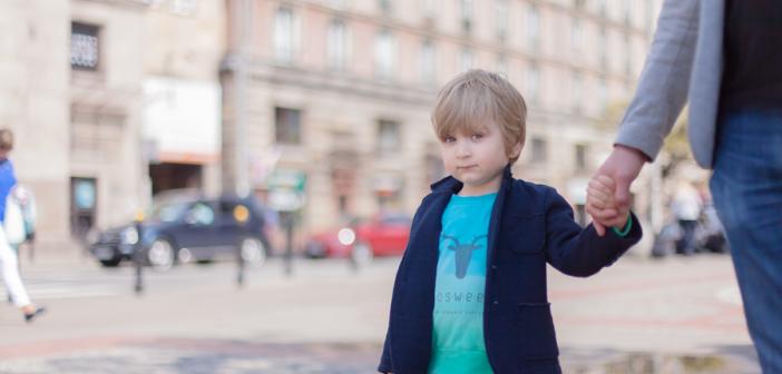 6 sprawdzonych wskazówek na to, jak zostać najlepszym rodzicem dla swoich dzieci
