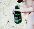 beer-932729_1280