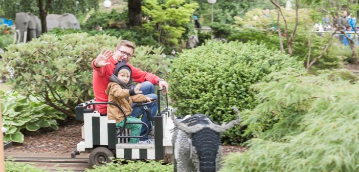 6 sprawdzonych pomysłów na to, jak przygotować się do podróży samochodem z dzieckiem?