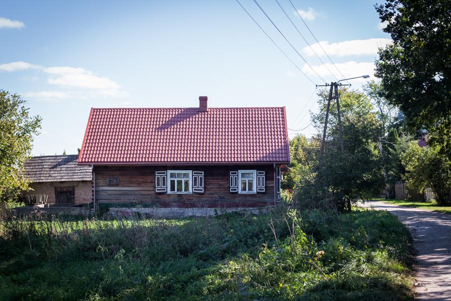 www.olomanolo.pl