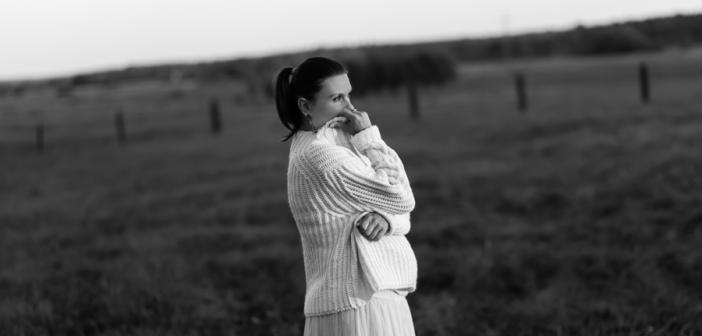 Moja ciąża – moje refleksje. Czy za każdym razem jest tak samo?