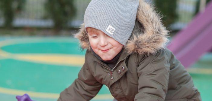 Bezpieczeństwo dzieci – rodzicu sprawdź, czy postrzegasz je poprawnie