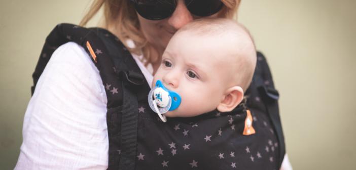 Tulenie to najlepsze, co możesz dać swojemu dziecku. Dowiedz się dlaczego