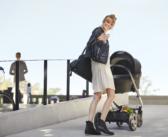 Czym kierować się przy zakupie wózka dla dziecka (+ Wózek do wygrania)