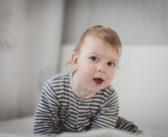 5 najgorszych zdań, których żaden rodzic nie powinien mówić swojemu dziecku!