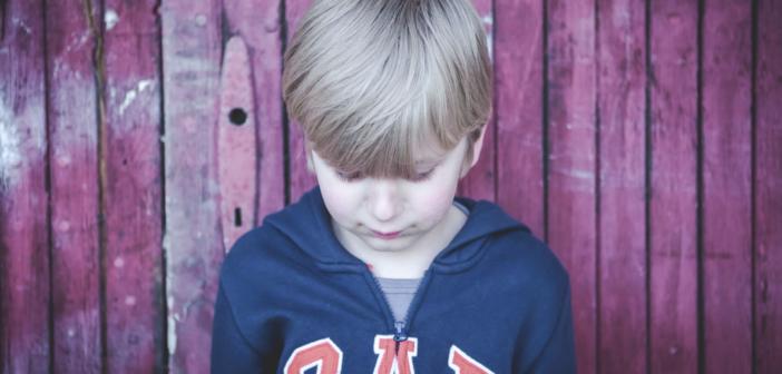 Rywalizacja dzieci, czyli dlaczego to ja przegrałem? Zobacz jak poradziłam sobie z tym problemem u mojego syna raz na zawsze
