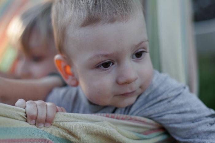 Jak wspierać rozwój dziecka