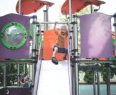 Sprawdź jak plac zabaw wpływa na rozwój Twojego dziecka