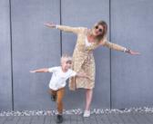 25 porad, które uratują życie każdej mamy! Wydrukuj je i powieś na lodówce