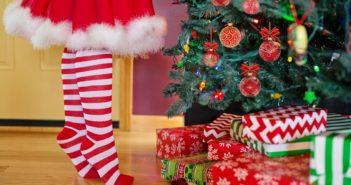 Jak przygotować się do Świąt i nie zwariować