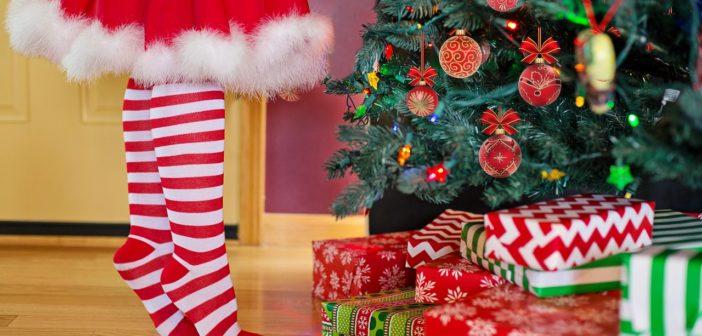Jak przygotować się do Świąt i nie zwariować? Skorzystaj z mojej ściągawki