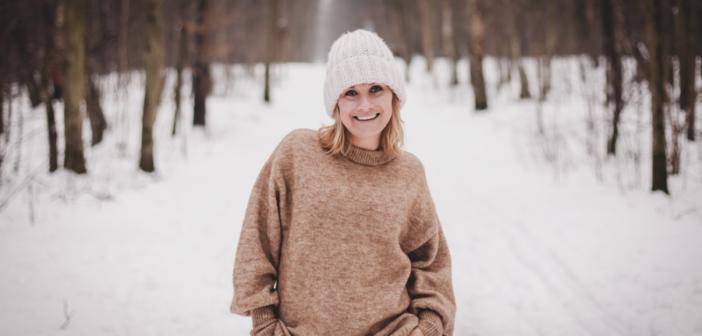 5 noworocznych postanowień, które powinieneś zrealizować w 2019!