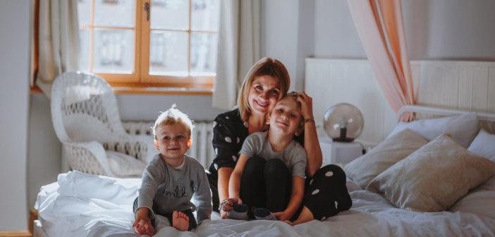10 genialnych wzmacniaczy odporności (o których nie miałeś pojęcia), dzięki którym moje dzieci nie chorują od roku