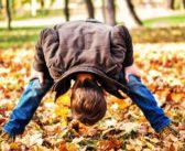 """,,Mamusiu, co ja mam między nogami?"""" – 5 zasad, które musisz przestrzegać rozmawiając z dzieckiem o nagości"""