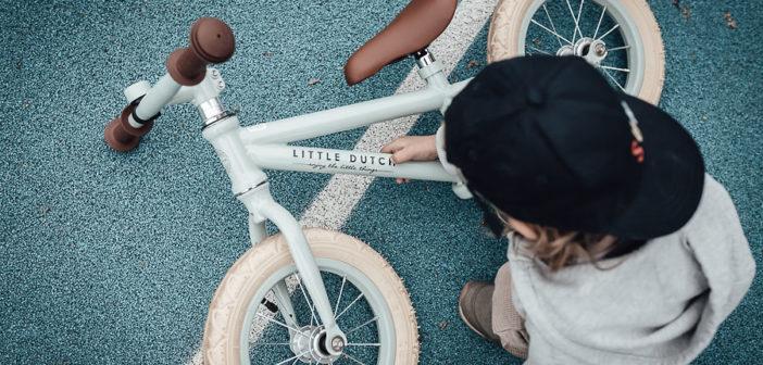 Rowerek biegowy – jeżeli jeszcze zastanawiasz jaki wybrać, to koniecznie przeczytaj ten tekst