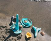 7 rad, które musisz przeczytać, by nie stracić dziecka na plaży