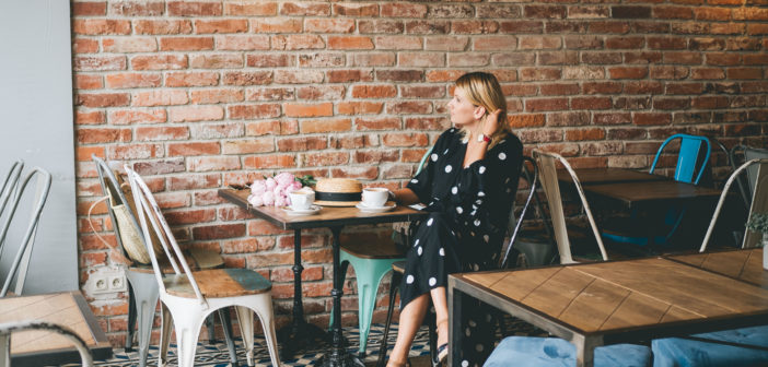 """,,Nie mam na nic czasu, nic mi się nie chce."""" – 3 najważniejsze rzeczy dotyczące doskonałej organizacji. Dzięki nim znajdziesz czas na kawę"""