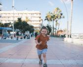 Hiszpania z dzieckiem – wszystko co musisz wiedzieć zanim wyjedziesz. Najlepsze wskazówki