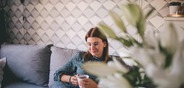 5 porad, dzięki którym staniesz się lepiej zorganizowana i zyskasz uznanie każdej mamy