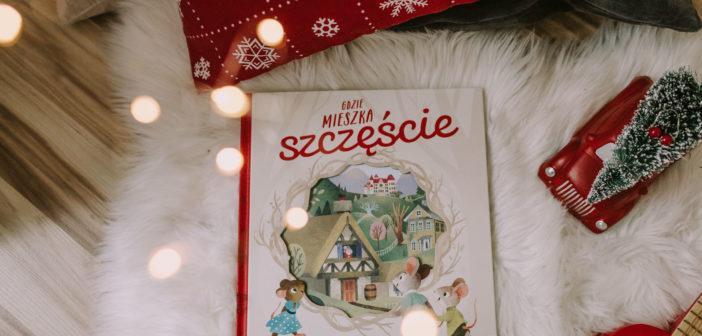Książka dla dzieci, którą  powinien kupić każdy rodzic