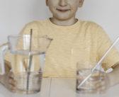 """,,Moje dziecko piło zbyt mało wody"""". Konsekwencje mnie przeraziły!"""