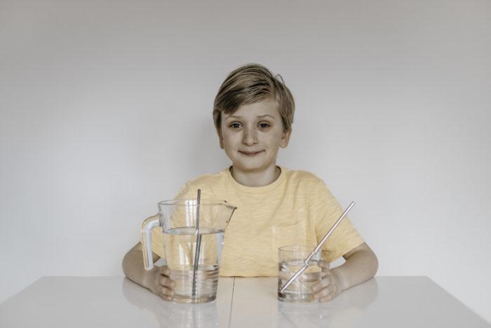Plusz Junior Elektrolity