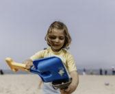 Nie wiesz co spakować w walizkę na wakacje z dziećmi? Oto pełna lista rzeczy do spakowania najlepsza w internecie!